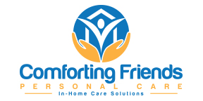 Senior Care & Elderly Homecare Service
